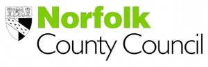 norfolk_county_council_logo_tall